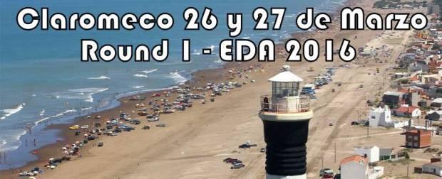 Tres-Arroyos-22-11-claromeco-playa 1