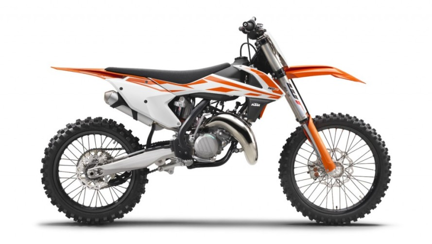 141618_ktm-150-sx-90de-right-my2017-studioweb-1024x579.jpg