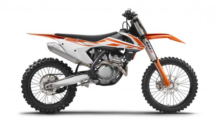 141625_ktm-250-sx-f-90de-right-my2017-studioweb-1024x579.jpg