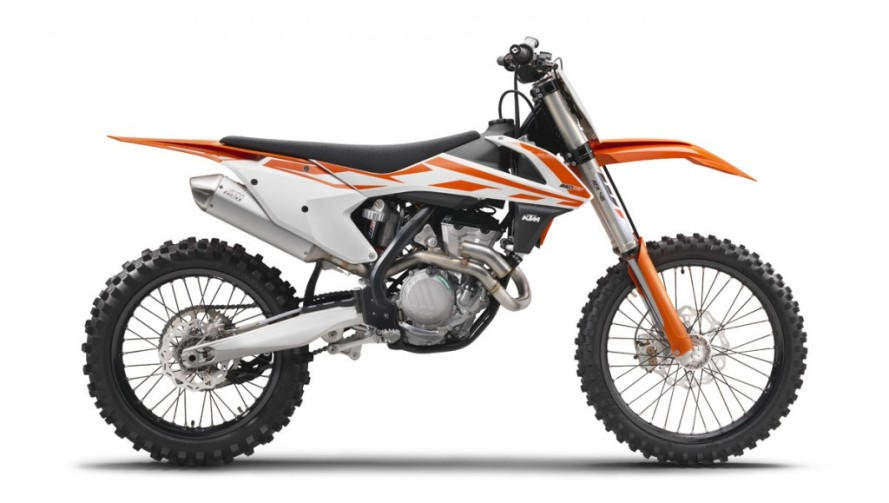 141632_ktm-350-sx-f-90de-right-my2017-studioweb-1024x579.jpg