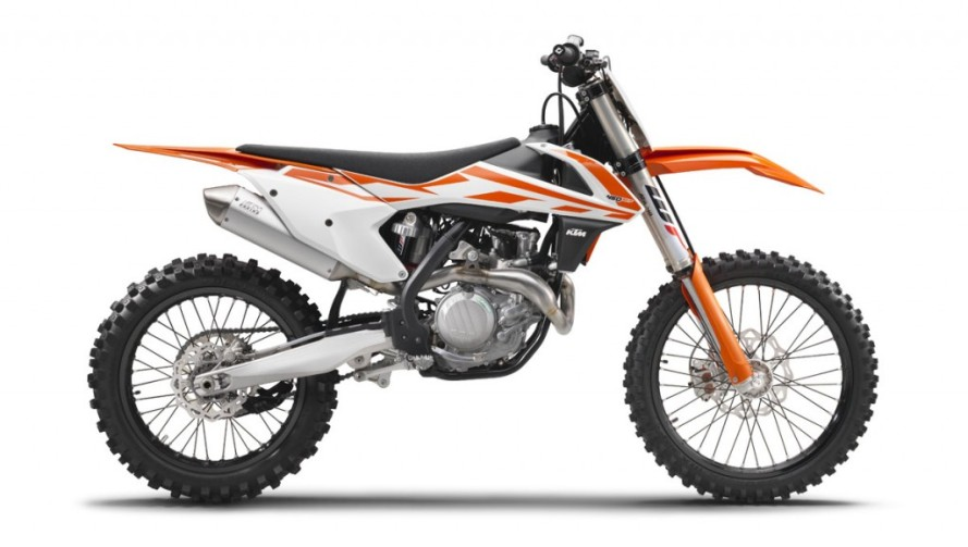 141636_ktm-450-sx-f-90de-right-my2017-studioweb-1024x579.jpg
