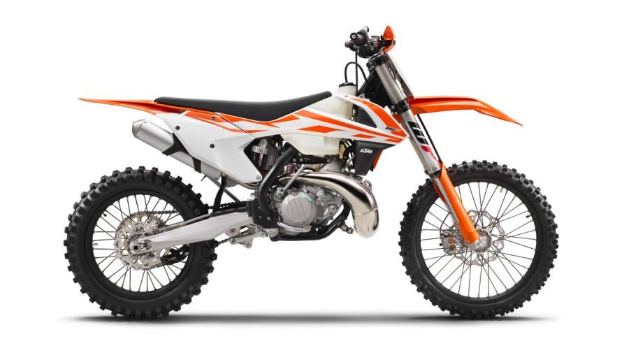 143087_KTM-250-XC-MY-2017web