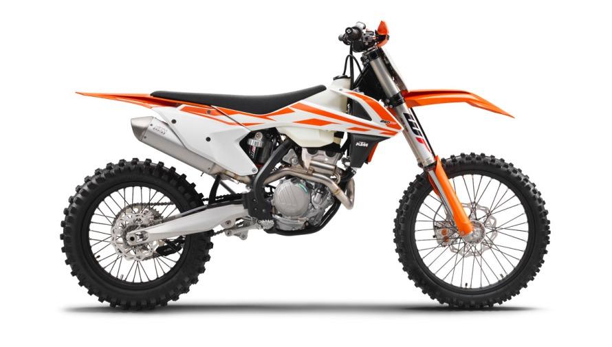 143089_KTM-250-XC-F-MY-2017web
