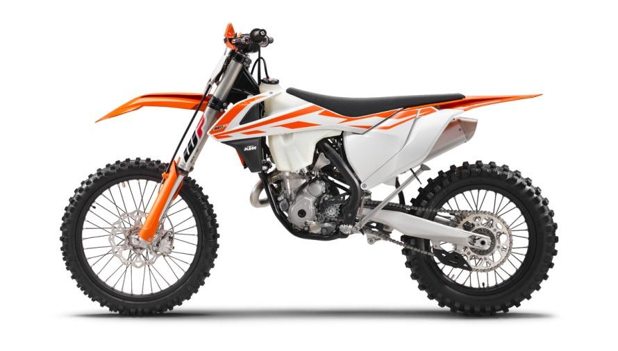 143093_KTM-350-XC-F-MY-2017web