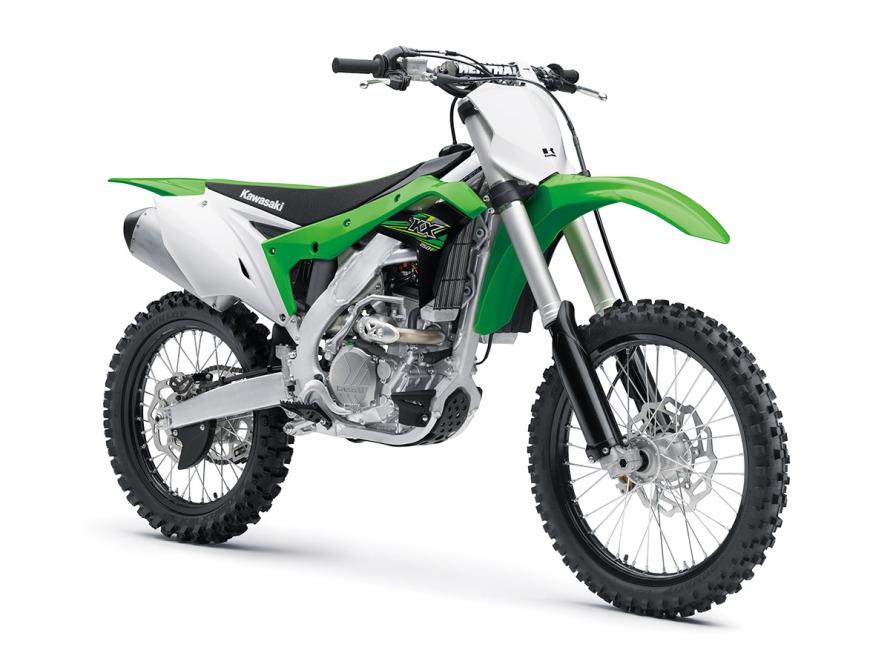 Kawasaki-KX250F1-2017-web