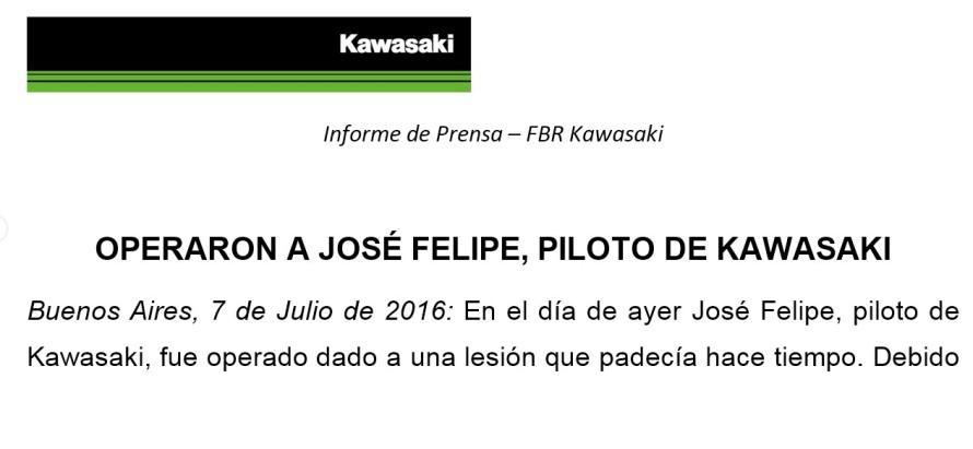 mxzone Jul. 08 01.34 Gustavo