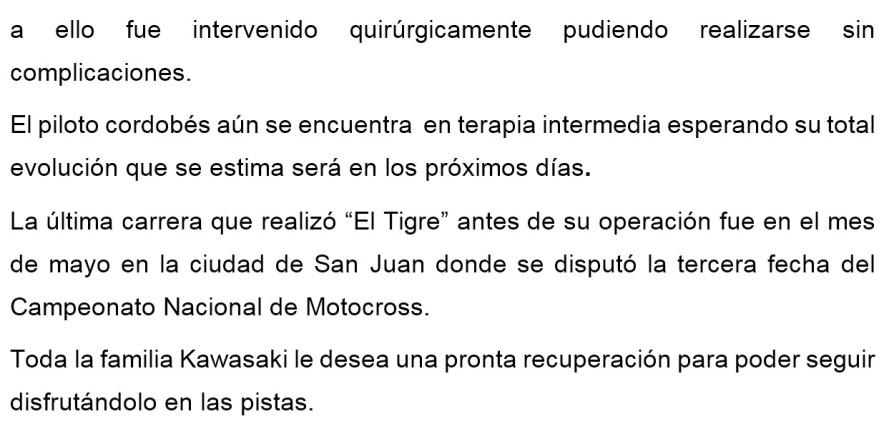 mxzone5286 Jul. 08 01.34 Gustavo