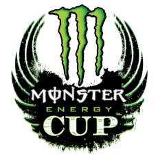 __Monster Energy Cup