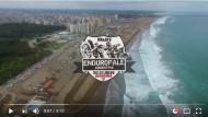 ENDUROPALE ARGENTINA 2016: RESUMEN ENVIDEO