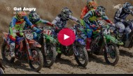 VIDEOS: MX NATION EP.6 – GETANGRY