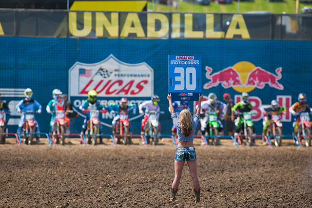start_250_moto_1_unadilla_rice_7715_640
