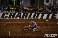 MXGP 2016: LOS HIGHLIGHTS DE CHARLOTTE