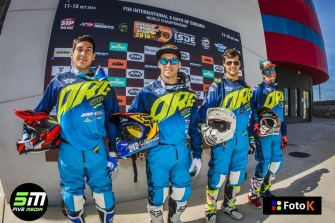 isde16_argentina-trophy_7679_ps