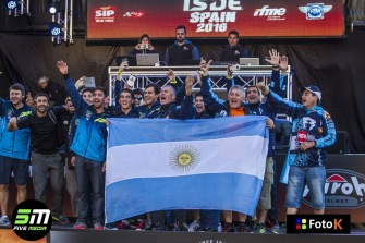 isde16_argentina_6154_ps