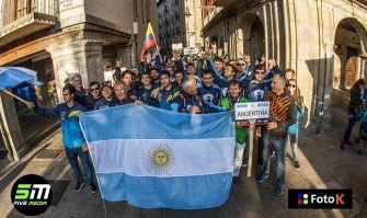 isde16_argentina_7059_ps