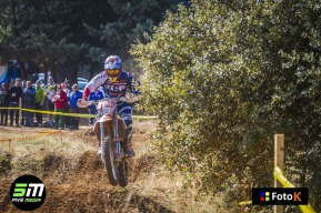 isde16_usa_russell_7370_ps