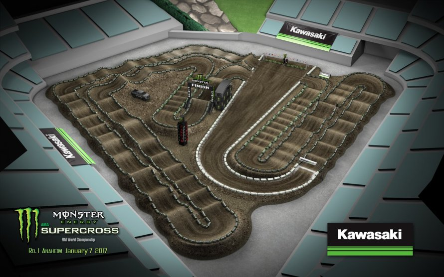 anaheim-track-map.jpg