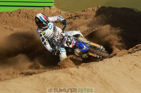 EDV 2017: SUPERCROSS DEL VERANO BY TUKUTA