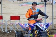 ENTREVISTAS MX ZONE: LUCIANO VAN DOORN – TEAM ATV 22