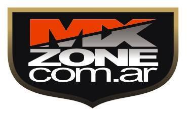 MX ZONE MOTOCROSS