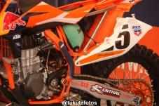HG9A3207