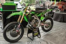 HG9A3593
